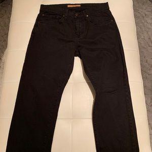 Joe's jeans size 30x30